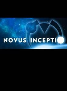Novus Inception