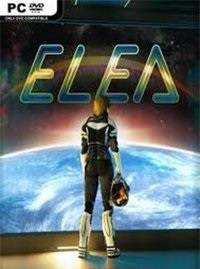 Elea Episode 1