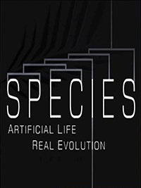 Species Artificial Life, Real Evolution