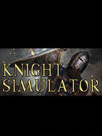 Knight Simulator