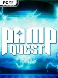 Pamp Quest