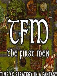 TFM The First Men