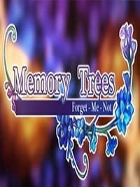 Memory Trees forget me not