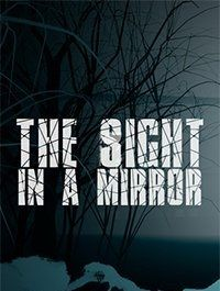 The Sight in a mirror
