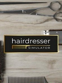 Hairdresser Simulator
