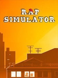 Rap simulator