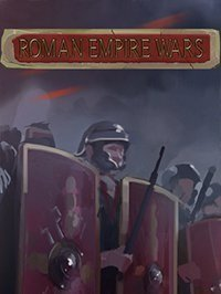 Roman Empire Wars